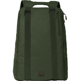 Douchebags The Base 15l Dagrugzak, pine green